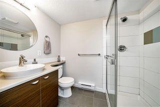 "Photo 23: 114 10707 139 Street in Surrey: Whalley Condo for sale in ""AURA 2"" (North Surrey)  : MLS®# R2508741"