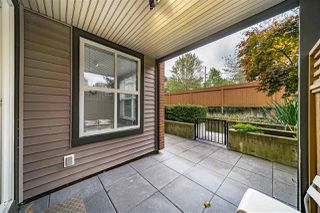 "Photo 30: 114 10707 139 Street in Surrey: Whalley Condo for sale in ""AURA 2"" (North Surrey)  : MLS®# R2508741"