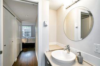 "Photo 24: 114 10707 139 Street in Surrey: Whalley Condo for sale in ""AURA 2"" (North Surrey)  : MLS®# R2508741"