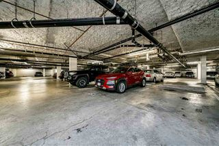 "Photo 29: 114 10707 139 Street in Surrey: Whalley Condo for sale in ""AURA 2"" (North Surrey)  : MLS®# R2508741"