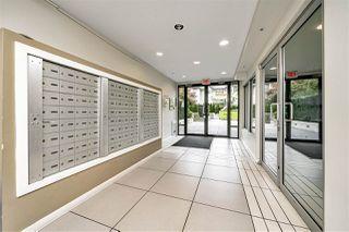 "Photo 5: 114 10707 139 Street in Surrey: Whalley Condo for sale in ""AURA 2"" (North Surrey)  : MLS®# R2508741"