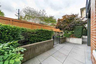 "Photo 34: 114 10707 139 Street in Surrey: Whalley Condo for sale in ""AURA 2"" (North Surrey)  : MLS®# R2508741"