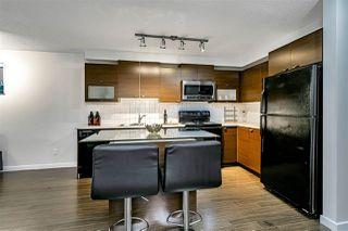 "Photo 19: 114 10707 139 Street in Surrey: Whalley Condo for sale in ""AURA 2"" (North Surrey)  : MLS®# R2508741"