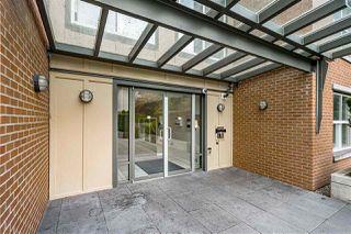 "Photo 4: 114 10707 139 Street in Surrey: Whalley Condo for sale in ""AURA 2"" (North Surrey)  : MLS®# R2508741"