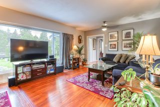 Photo 4: 21324 DEWDNEY TRUNK Road in Maple Ridge: West Central House for sale : MLS®# R2509505