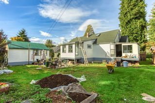 Photo 17: 21324 DEWDNEY TRUNK Road in Maple Ridge: West Central House for sale : MLS®# R2509505
