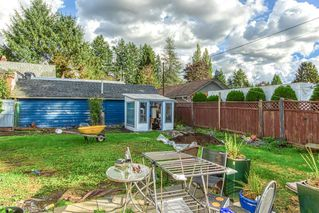 Photo 16: 21324 DEWDNEY TRUNK Road in Maple Ridge: West Central House for sale : MLS®# R2509505