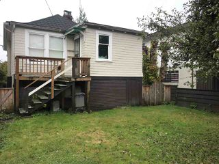 Photo 3: 4935 MOSS Street in Vancouver: Collingwood VE House for sale (Vancouver East)  : MLS®# R2509862