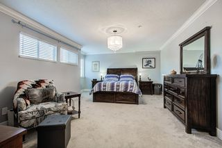 Photo 10: 1110 O'FLAHERTY Gate in Port Coquitlam: Citadel PQ Townhouse for sale : MLS®# R2513962