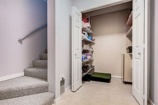 Photo 18: 1110 O'FLAHERTY Gate in Port Coquitlam: Citadel PQ Townhouse for sale : MLS®# R2513962
