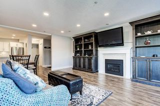 Photo 6: 1110 O'FLAHERTY Gate in Port Coquitlam: Citadel PQ Townhouse for sale : MLS®# R2513962
