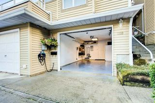 Photo 20: 1110 O'FLAHERTY Gate in Port Coquitlam: Citadel PQ Townhouse for sale : MLS®# R2513962