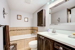 Photo 14: 1110 O'FLAHERTY Gate in Port Coquitlam: Citadel PQ Townhouse for sale : MLS®# R2513962