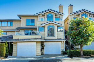 Photo 25: 1110 O'FLAHERTY Gate in Port Coquitlam: Citadel PQ Townhouse for sale : MLS®# R2513962