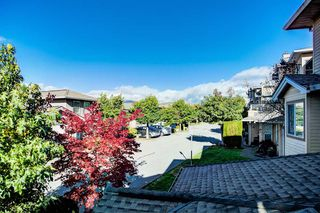 Photo 24: 1110 O'FLAHERTY Gate in Port Coquitlam: Citadel PQ Townhouse for sale : MLS®# R2513962