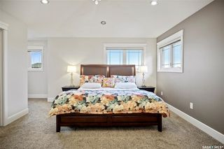 Photo 18: 614 Boykowich Crescent in Saskatoon: Evergreen Residential for sale : MLS®# SK833387