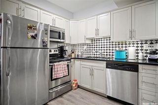Photo 33: 614 Boykowich Crescent in Saskatoon: Evergreen Residential for sale : MLS®# SK833387