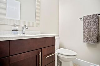 Photo 32: 614 Boykowich Crescent in Saskatoon: Evergreen Residential for sale : MLS®# SK833387