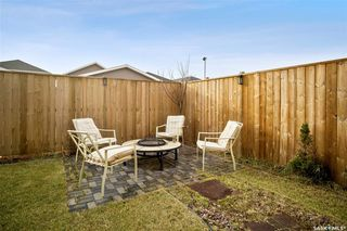Photo 30: 614 Boykowich Crescent in Saskatoon: Evergreen Residential for sale : MLS®# SK833387