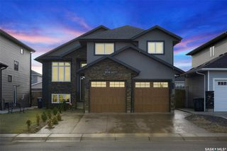 Photo 50: 614 Boykowich Crescent in Saskatoon: Evergreen Residential for sale : MLS®# SK833387