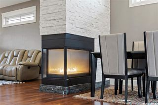 Photo 13: 614 Boykowich Crescent in Saskatoon: Evergreen Residential for sale : MLS®# SK833387