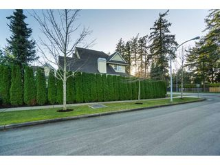 "Photo 40: 2088 128 Street in Surrey: Elgin Chantrell House for sale in ""Ocean Park by Genex"" (South Surrey White Rock)  : MLS®# R2521253"
