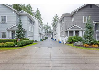 Photo 37: 26 253 171 STREET in Surrey: Pacific Douglas Townhouse for sale (South Surrey White Rock)  : MLS®# R2523156