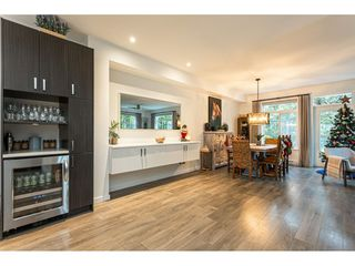 Photo 10: 26 253 171 STREET in Surrey: Pacific Douglas Townhouse for sale (South Surrey White Rock)  : MLS®# R2523156