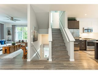 Photo 13: 26 253 171 STREET in Surrey: Pacific Douglas Townhouse for sale (South Surrey White Rock)  : MLS®# R2523156