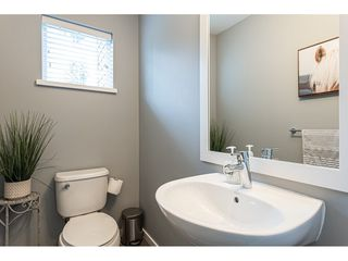 Photo 19: 26 253 171 STREET in Surrey: Pacific Douglas Townhouse for sale (South Surrey White Rock)  : MLS®# R2523156