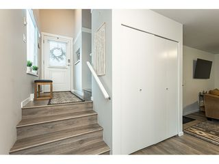 Photo 25: 26 253 171 STREET in Surrey: Pacific Douglas Townhouse for sale (South Surrey White Rock)  : MLS®# R2523156