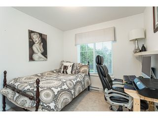 Photo 22: 26 253 171 STREET in Surrey: Pacific Douglas Townhouse for sale (South Surrey White Rock)  : MLS®# R2523156