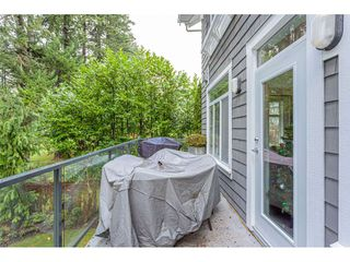 Photo 38: 26 253 171 STREET in Surrey: Pacific Douglas Townhouse for sale (South Surrey White Rock)  : MLS®# R2523156