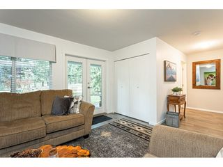 Photo 26: 26 253 171 STREET in Surrey: Pacific Douglas Townhouse for sale (South Surrey White Rock)  : MLS®# R2523156