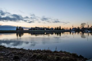 """Photo 35: 5 14025 NICO WYND Place in Surrey: Elgin Chantrell Condo for sale in """"NICO WYND"""" (South Surrey White Rock)  : MLS®# R2526420"""