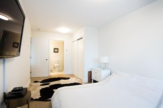"""Photo 20: 5 14025 NICO WYND Place in Surrey: Elgin Chantrell Condo for sale in """"NICO WYND"""" (South Surrey White Rock)  : MLS®# R2526420"""