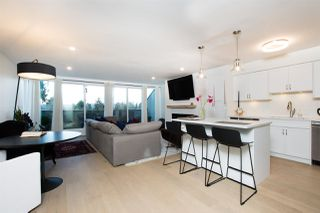 """Photo 5: 5 14025 NICO WYND Place in Surrey: Elgin Chantrell Condo for sale in """"NICO WYND"""" (South Surrey White Rock)  : MLS®# R2526420"""