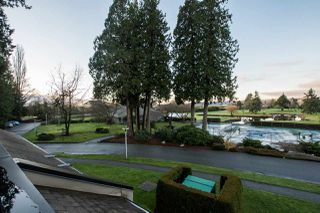"""Photo 24: 5 14025 NICO WYND Place in Surrey: Elgin Chantrell Condo for sale in """"NICO WYND"""" (South Surrey White Rock)  : MLS®# R2526420"""
