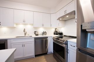 """Photo 17: 5 14025 NICO WYND Place in Surrey: Elgin Chantrell Condo for sale in """"NICO WYND"""" (South Surrey White Rock)  : MLS®# R2526420"""