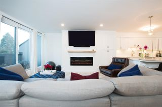 """Photo 9: 5 14025 NICO WYND Place in Surrey: Elgin Chantrell Condo for sale in """"NICO WYND"""" (South Surrey White Rock)  : MLS®# R2526420"""