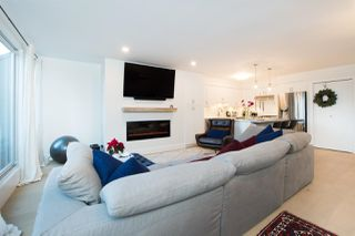 """Photo 10: 5 14025 NICO WYND Place in Surrey: Elgin Chantrell Condo for sale in """"NICO WYND"""" (South Surrey White Rock)  : MLS®# R2526420"""