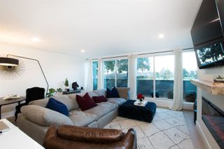"""Photo 11: 5 14025 NICO WYND Place in Surrey: Elgin Chantrell Condo for sale in """"NICO WYND"""" (South Surrey White Rock)  : MLS®# R2526420"""