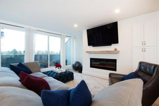 """Photo 8: 5 14025 NICO WYND Place in Surrey: Elgin Chantrell Condo for sale in """"NICO WYND"""" (South Surrey White Rock)  : MLS®# R2526420"""