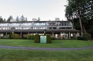 """Photo 23: 5 14025 NICO WYND Place in Surrey: Elgin Chantrell Condo for sale in """"NICO WYND"""" (South Surrey White Rock)  : MLS®# R2526420"""