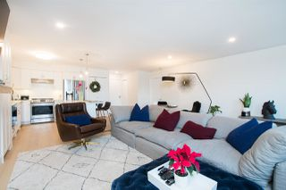 """Photo 6: 5 14025 NICO WYND Place in Surrey: Elgin Chantrell Condo for sale in """"NICO WYND"""" (South Surrey White Rock)  : MLS®# R2526420"""