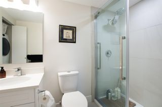 """Photo 21: 5 14025 NICO WYND Place in Surrey: Elgin Chantrell Condo for sale in """"NICO WYND"""" (South Surrey White Rock)  : MLS®# R2526420"""