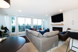 """Photo 7: 5 14025 NICO WYND Place in Surrey: Elgin Chantrell Condo for sale in """"NICO WYND"""" (South Surrey White Rock)  : MLS®# R2526420"""