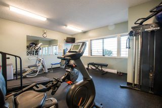 """Photo 34: 5 14025 NICO WYND Place in Surrey: Elgin Chantrell Condo for sale in """"NICO WYND"""" (South Surrey White Rock)  : MLS®# R2526420"""