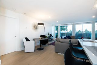 """Photo 13: 5 14025 NICO WYND Place in Surrey: Elgin Chantrell Condo for sale in """"NICO WYND"""" (South Surrey White Rock)  : MLS®# R2526420"""