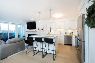 """Photo 14: 5 14025 NICO WYND Place in Surrey: Elgin Chantrell Condo for sale in """"NICO WYND"""" (South Surrey White Rock)  : MLS®# R2526420"""